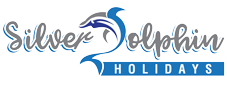 Silver Dolphin Holidays